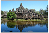 tours responsable ŕ Siem Reap